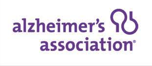 Montgomery County, MD : Alzheimer's Association - National Capital Area  Chapter, Early-Stage Social Engagement Programs - Memory Cafes