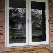 french door exterior lowes. supreme lowes french door dutch narrow exterior doors