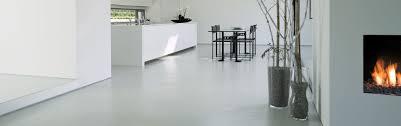 Betonlook Vloer Laten Leggen Wat Zijn De M2 Prijzen