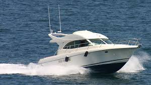 Boat Insurance Quote Adorable California Boat Insurance Boat Insurance California Quotes Cost