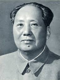 mao zedong the social encyclopedia mao zedong historical responsibility yasukuni and mao zedong