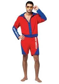 richard simmons costume female. adult baywatch men\u0027s costume richard simmons female