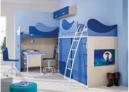 Camere Da Letto Salvaspazio : Come arredate la cameretta dei bambini se piccola