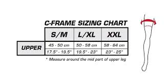 23 Prototypical Leatt Body Armour Size Chart