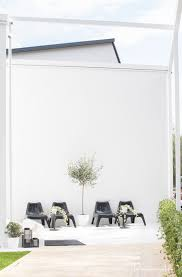 white chairs ikea ikea ps. ikea ps vago lounge chair black white chairs