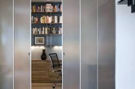 large pocket doors cabinet door pocket large size of glass glass pocket doors fire doors with