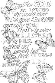 Religious Easter Coloring Pages To Print Happy Easter