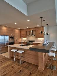modern kitchen design 2015. Modern Kitchen Design Ideas The Best Designs On  2015