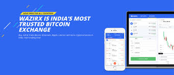 If you are a beginner to bch, here is a brief overview of the cryptocurrency, before you delve into its trading. How To Sell Bitcoin In India 5 Best Websites 2021