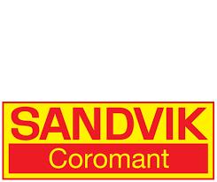 sandvik coromant logo. sandvik coromant logo d