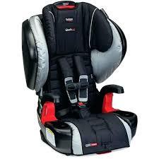 britax b safe 35 base car seat b safe infant car seat extra base car seat