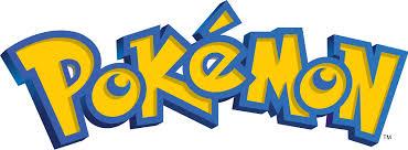 <b>Pokémon</b> - Wikipedia