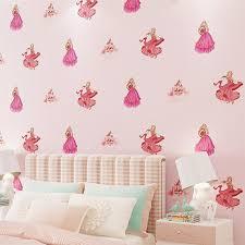 home wall decoration environmental