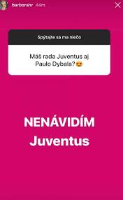 Barbora kučerová is on facebook. Serie A Inter Barbora Hroncekova Marca English