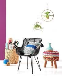 linon home decor products mineola new york product designer on