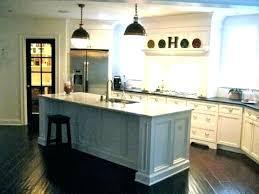 light fixture above kitchen sink lights for over kitchen island for kitchen sink pendant light
