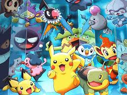Pokemon Bedroom Wallpaper Pokemon 400 Pxiels Wide Picks Pokemon Hd Wallpaper 01 Download