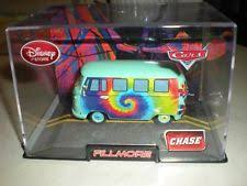 Disney Cars Fan Stand Display Case Disney Pixar Cars 100 Fan Stands Play N Display Case eBay 41