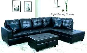 fix leather couch how to repair sofa how to repair fake leather fake leather couch ling