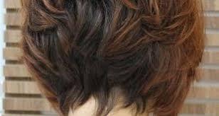 قصات شعر قصيرة للشعر الخفيف احصلى على شعر اكثر كثافة و
