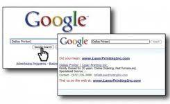 google business card template resume cv cover letter with google business card template f84k5j3q9i0ykmuiy