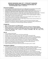 senior-business-analyst-resume