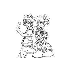 Small Picture Sora NetArt