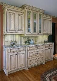 furniture for kitchen cabinets. distressed kitchen cabinets delightfully my dream custom made furniture for n