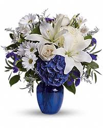 <b>Mother's</b> Day Flowers Delivery Charlottesville VA - Don's Florist ...