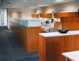 law office interiors. Tysons Corner Office Renovation Law Interiors N