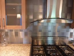 kitchen backslash kitchen backsplash panels self stick kitchen backsplash self adhesive wall tiles adhesive