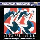 The Business album by Mike Hatchard