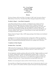 cover letter music industry template cover letter music industry