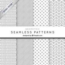 Design Patterns In Net Extraordinary Halftone Patterns For Adobe Illustrator Design Ai Download Http