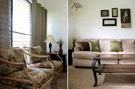 ... Classy Green And Brown Living Room Ideas For Luxury Home Interior  Designing With Green And Brown ...