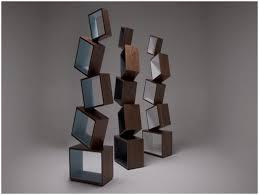 contemporary shelf designs for trendy house – modern shelf storage