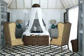 colonial bedroom ideas. Wonderful Ideas Colonial Style Bedroom Ideas And Design  Inspiration Decor   For Colonial Bedroom Ideas D