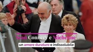Giusy buscemi si è fidanzata nel 2014 con il regista jan michelini, conosciuto sul set di don matteo. Jan Michelini Il Marito Della Bellissima Giusy Buscemi Video Virgilio