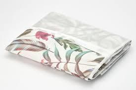 Купить <b>Набор чехлов для</b> одежды Tropic с доставкой по выгодной ...