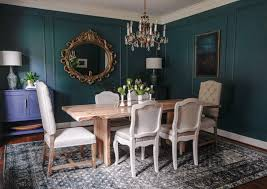furniture to hurricane katrina in 2005 and when we moved to alabama i decided to relocate it to a more appreciated e in our home the dining room