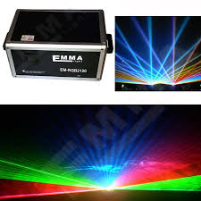 cheap lighting effects. stage special effects 12 watt laser show rgblighting logo projector cheap lighting l