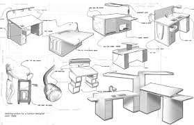 Image Portfolio Furniture Design Sketches The Interior Designs Furniture Design Sketches The Interior Designs