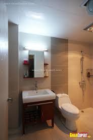 Indian Style Bathroom Designs Peenmedia Com