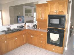 cabinet pulls placement. Encouraging Kitchen Cabinet Hardware Is Probably Considered As Smallest Regarding Pulls Placement