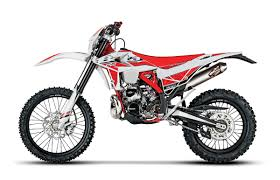 2018 honda 2 stroke. contemporary honda beta continues to be the main european alternative ktm group and  most riders agree that 300rr can go toe with any offroad two stroke in  inside 2018 honda 2 o