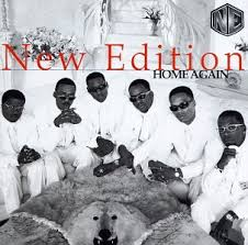 new edition 1996. Unique 1996 On New Edition 1996 I