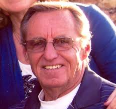W. A. Norris Obituary - Grand Junction, CO