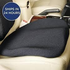 gel car seat cushion australia