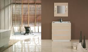 Tranquil Bathroom Tranquil Neutrals K100 Kitchens Bathrooms And Bedrooms
