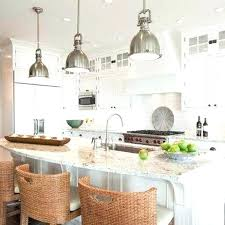 stainless pendant lights popular kitchen room best cone stainless with beautiful stainless steel pendant light fixtures